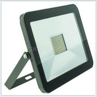 Прожектор FL-LED-Light-PAD 300W 4200K Grey (Foton)
