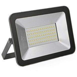 Прожектор FL-LED-Light-PAD RGB 50W AC 220-240В 200*138*27,5 мм (Foton)